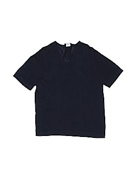 J. Crew Short Sleeve T-Shirt Size S (Kids)