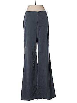 Long Tall Sally Dress Pants Size 6