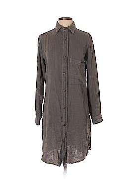 Current/Elliott Casual Dress Size Sm (1)