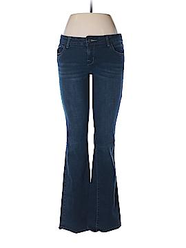 Delia Jeans Size 6