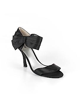 Apt. 9 Heels Size 8 1/2