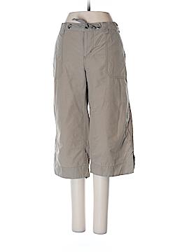 Columbia Active Pants Size S