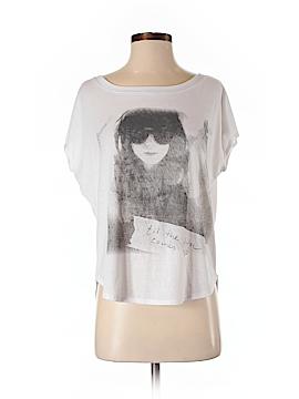 GRG Short Sleeve T-Shirt Size XS