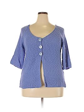 Lulu-B Cardigan Size L