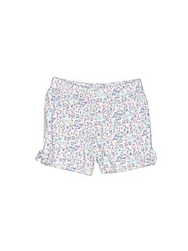 Kyle & Deena Shorts Size 3-6 mo