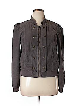 Idra Jacket Size 14