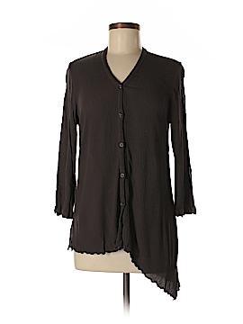 Kleen 3/4 Sleeve Blouse Size S