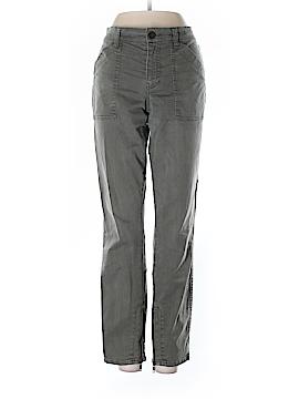 Madewell Casual Pants 27 Waist