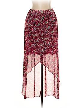 Allen B. by Allen Schwartz Casual Skirt Size L