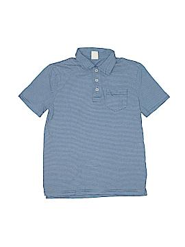 Tucker + Tate Short Sleeve Polo Size M (Kids)