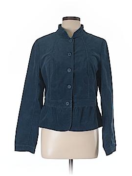 A.n.a. A New Approach Jacket Size L