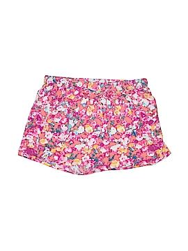 Lily White Shorts Size XL
