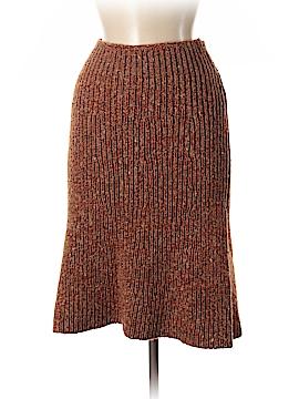 Chloé Casual Skirt Size L