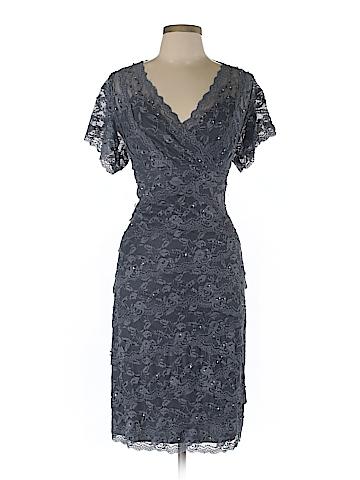 Marina Casual Dress Size 16