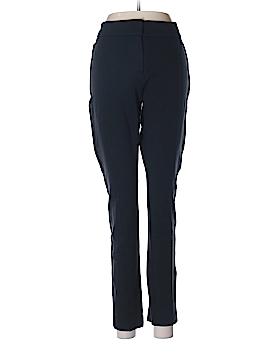 Premise Studio Casual Pants Size 6