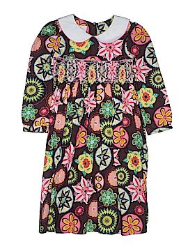 Marmellata classics Dress Size 6