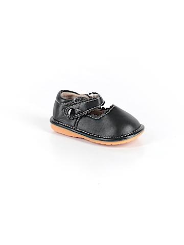 Laniecakes Dress Shoes Size 6
