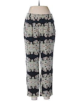 Harlyn Silk Pants Size 6