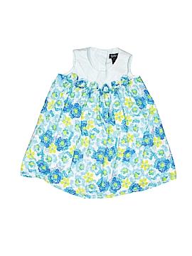Cynthia Rowley Dress Size 6-9 mo