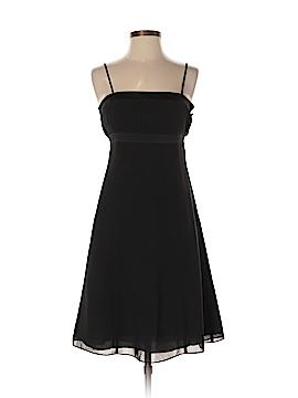 Ann Taylor Factory Cocktail Dress Size 2
