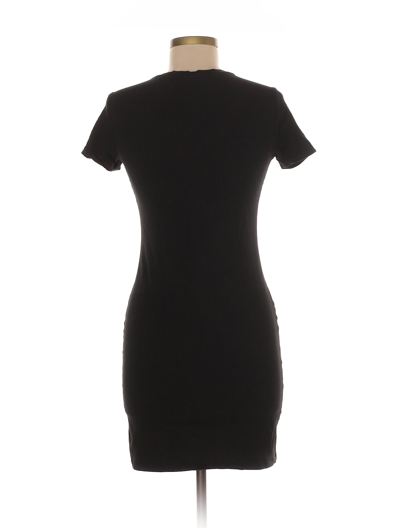 Dress Boutique Casual H amp;m Winter wHHIq8xPr
