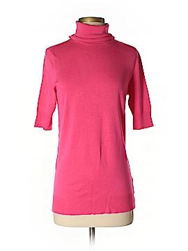 Liz Claiborne Turtleneck Sweater Size S