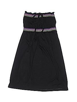 Op Dress Size 3 - 5