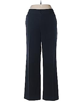 Christopher & Banks Dress Pants Size 12s
