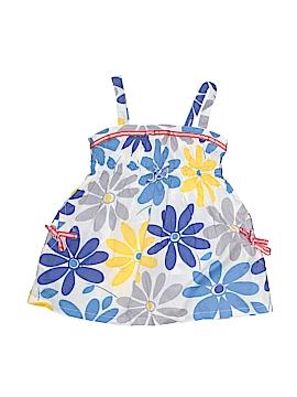 Mini Boden Dress Size 3 - 4