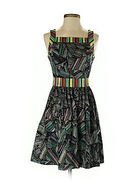 Duro Olowu Casual Dress Size 4