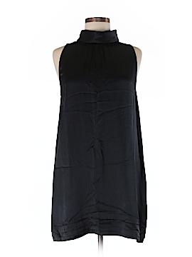 MYNE Casual Dress Size 6