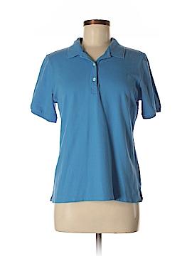 Cutter & Buck Short Sleeve Polo Size M