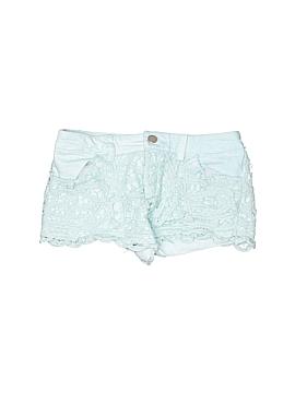 Do & Be Denim Shorts Size S