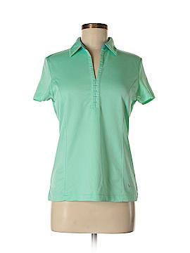 Callaway Active T-Shirt Size M