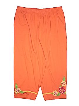 Bechamel Sweatpants Size 1X (Plus)