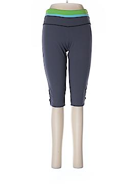 Teez-Her Active Pants Size M