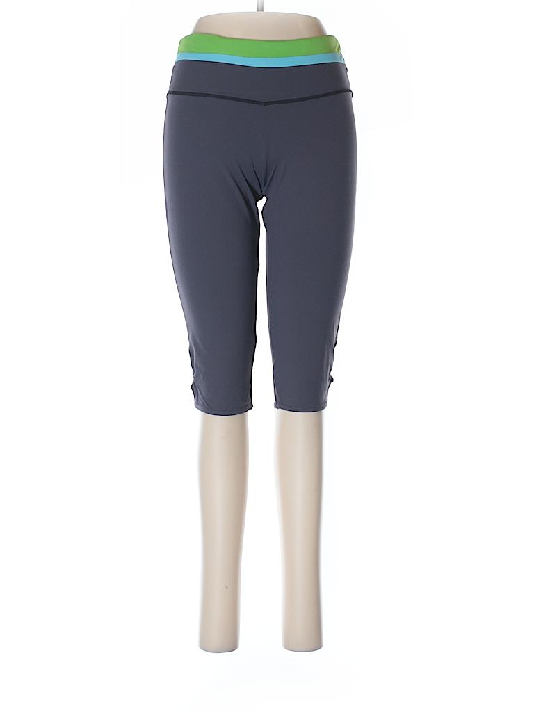 Teez-Her Women Active Pants Size M