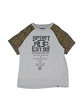 Rocawear Short Sleeve T-Shirt Size 10/12