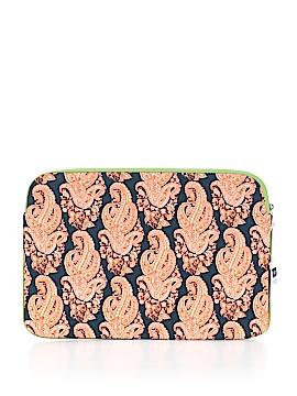 Gap Laptop Bag One Size