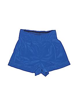 Necessary Clothing Shorts Size S