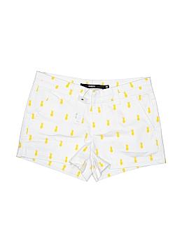 Harper Denim Shorts Size XS