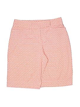 Talbots Shorts Size 10