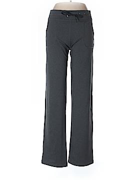 Fila Sport Casual Pants Size L