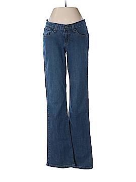 Cruel Girl Jeans Size 5L