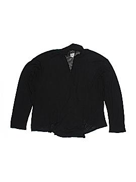 JKLA Cardigan Size S