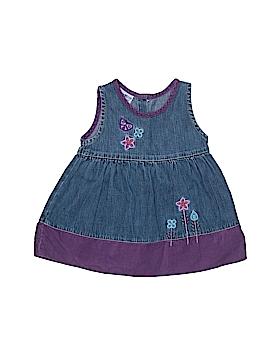 OshKosh B'gosh Dress Size 12 mo