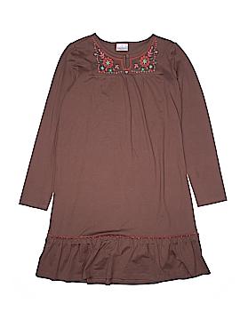 Hanna-Barbera Dress Size 160 (CM)