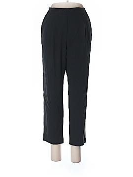 WAYF Casual Pants Size L