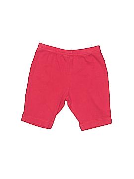 Hartstrings Casual Pants Size 0-3 mo
