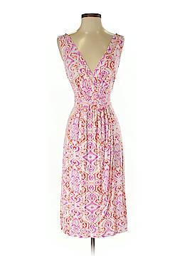 Fresh Produce Casual Dress Size S